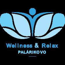 12_welness_logo