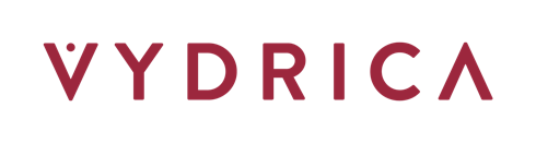 logo vydrica bordo (1)