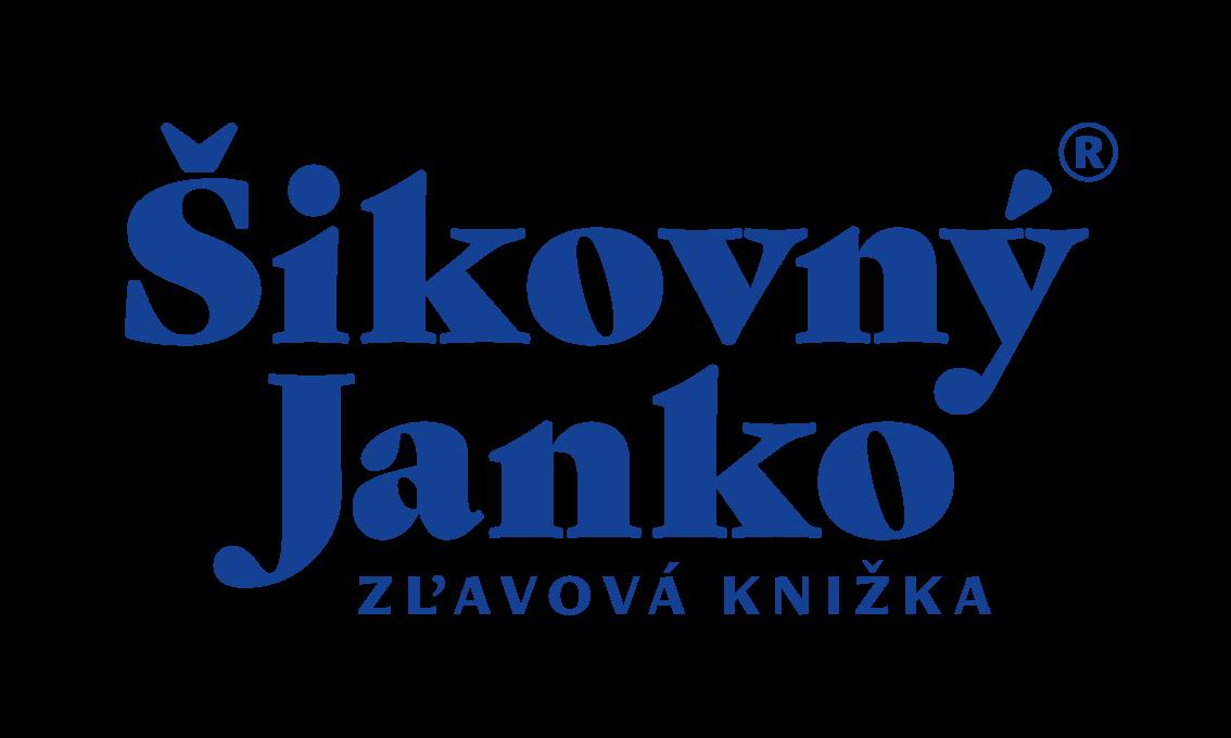 sikovny-janko-block-claim-blue-pdf